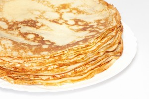 hacer-crepes